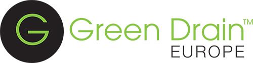 GREEN DRAIN EUROPE