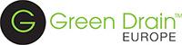 Green Drain Europe Logo